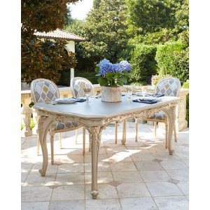 Outdoor Decor : Furniture & Lighting at Horchow