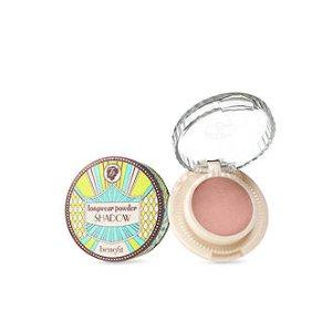 Benefit Cosmetics Longwear Powder Eye Shadow