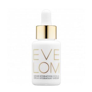 EVE LOM INTENSE HYDRATION SERUM 30ML | Unineed | Premium Beauty