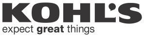 $10 Off $25 + Extra 10% Off + Extra 15% Off Get Kohl's Cash @ Kohl's