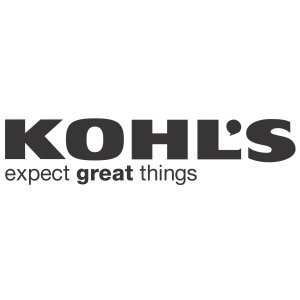 $10 Off $50 + Extra 20% Off + Kohl's Cash