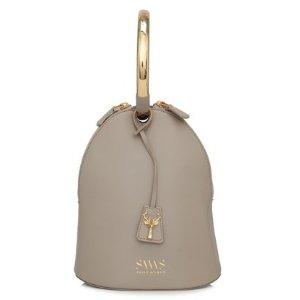 Savas Alice Mini Tote Bag