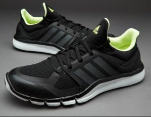 adidas Adipure 360.3 Women's Shoes