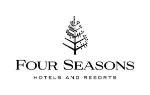 每日旅游新鲜事四季酒店折扣礼卡限时促销