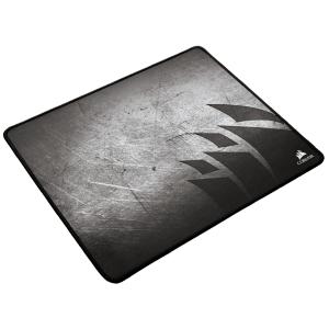 MM300 Anti-Fray Cloth Gaming Mouse Pad — Medium