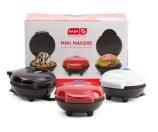 3pc Mini Maker Set - Kitchen & Dining Room