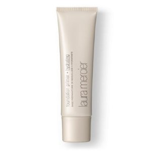 Foundation Primer - Hydrating | Laura Mercier