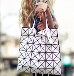 Up to $175 Off BAO BAO Issey Miyake Purchase @ Saks Fifth Avenue