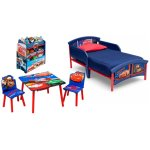 Disney Cars Bedroom Set