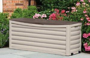 $49103 Gallon Deck Box