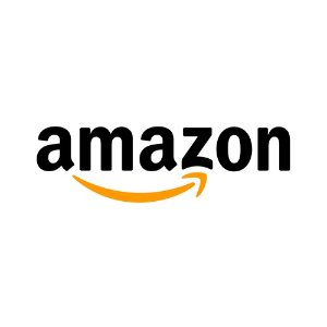 Only today! $8.62 off $50!Amazon Celebrating #1 Corporate Reputation Ranking in 2017 Harris Poll