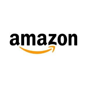 精选钻戒促销,$59.99起Amazon 近期最火折扣清单