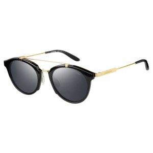 Carrera 126 Round Sunglasses - Unisex Sunglasses