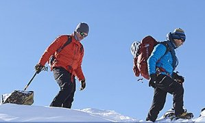 Up to 60% Off+ Extra 40% OffSelect Outerwear Sale @ Eddie Bauer