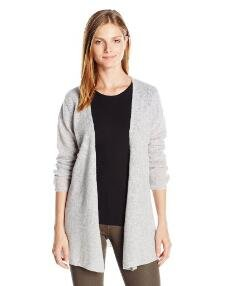 Up to 65% Off Cashmere Clothing and Accessories @ Amazon