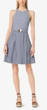 Up to 50% Off MICHAEL MICHAEL KORS  Women Dresses Sale @ Michael Kors