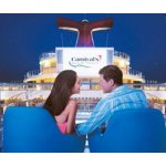 4 Nights Bahamas Cruise on Carnival's Carnival Liberty