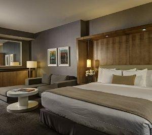 $40 Off $300+Hotel Savings @ Hotels.com