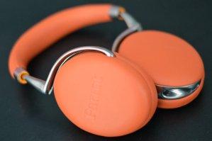 EUR 136.57/$148.35 Parrot Zik 2.0 Wireless Headphones - Orange