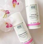 20% Off + Save an EXTRA 5% Mio Skincare & Mama Mio Skincare Sale @ Skinstore