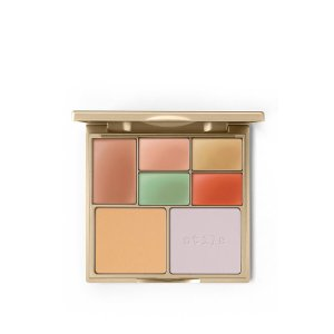 Correct & Perfect All-in-One Color Correcting Palette - Stila