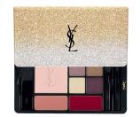 Yves Saint Laurent 'Sparkle Clash' Multi-Use Palette (Limited Edition)