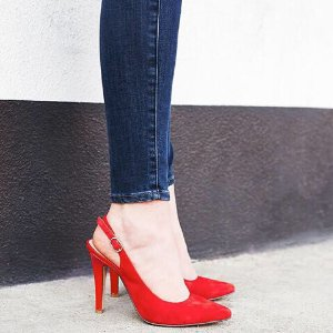 40% Off Shoes of Prey Women's Shoes On Sale @ Nordstrom