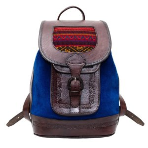 MOCHITA BLUE