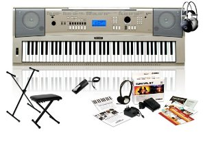 Up to $150 OffSelect Top Pianos Sale @ Musicians Friend
