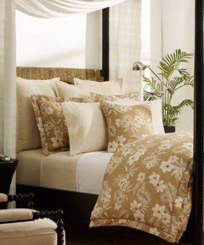 Up to 80% Off Summer Sunset Home Sale @ Saks Fifth Avenue