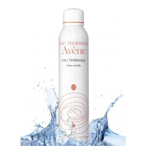 32% Off+FREE $16 Replenlx Neckletage with Avene Purchase @ SkinCareRx Dealmoon Singles Day Exclusive!