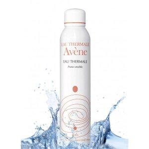 Up to 22% Off + Extra 30% Off Avene Skincare @Gilt