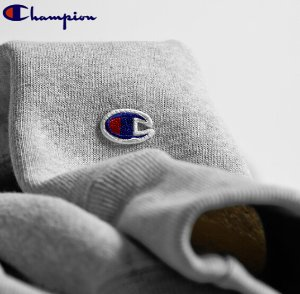 20% Off Black Friday Week : Champion men's clothing