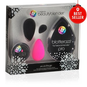 beautyblender® pro.on.the.go - DermStore
