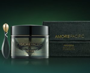 Dealmoon Exclusive! Free Deluxe Sample with Every Order @ AMOREPACIFIC