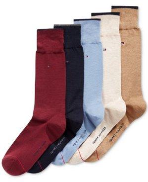 Extra 25% OffSelet Men's Dress Socks @ macys.com