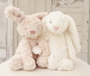Up to $100 Off Your Jellycat Purchase @ Saks Fifth Avenue