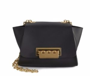 ZAC ZAC POSEN Handbag Sale @ Saks Off 5th