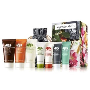$35 Origins Superstar Minis Collection ($93 Value) @ Nordstrom