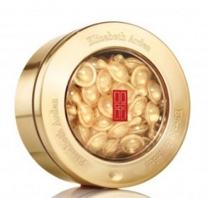 £25.15(£50.00) Elizabeth Arden Ceramide Capsules Daily Youth Restoring Eye Serum 60