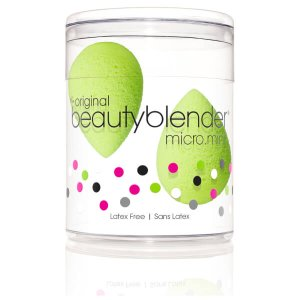 Beautyblender Micro Mini Duo | Buy Online | SkinStore