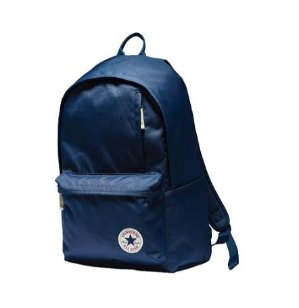 Converse Original Backpack @ Shoebuy.com
