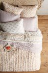 Extra 25% Off + Free Shipping On Sale Items @ Anthropologie