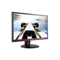 AOC G2460PQU 144hz, 1ms Ultimate Performance 24-Inch Professional Gaming Monitor