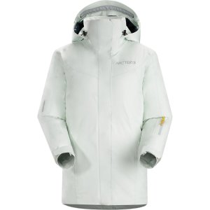 Arc'teryx Andessa Insulated Women's Jacket