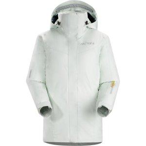 Arc'teryx Andessa Insulated Women's Jacket