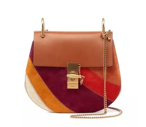 Up to 40% Off with Chole Handbags Purchase @ Neiman Marcus