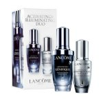on the Dealmoon favorite Genifique sets + Free GWP @ Lancome