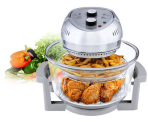 $59.99 Big Boss 16qt Oil-less Fryer