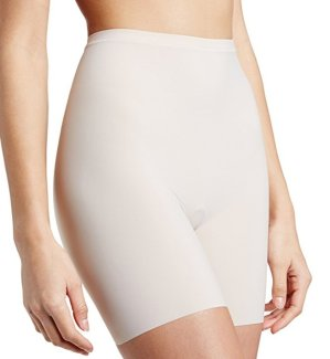 From $10.92 Maidenform Sleek Smoothers Shorty Shapewear